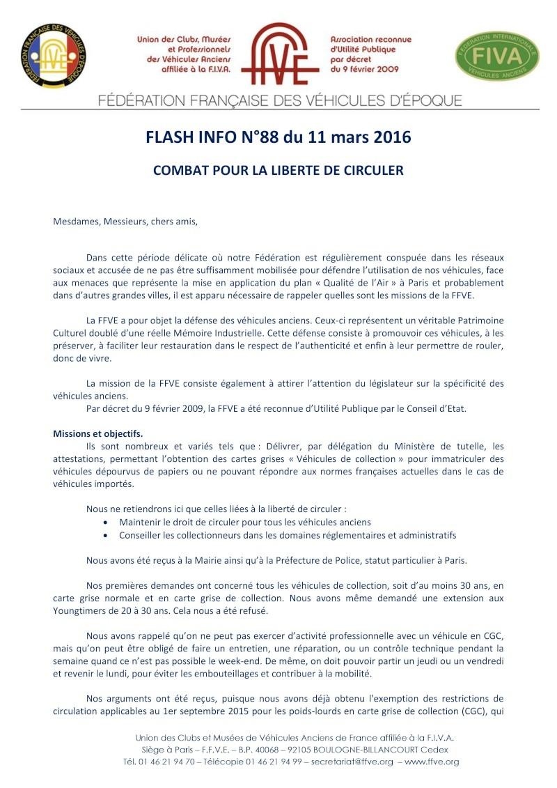 FLASH INFO FFVE 0001_110