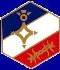 Site blog des ACPG - CATM de BAGES dans les Pyrénées - Orientales (66) 10501710