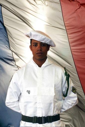 Mort du Caporal Benjamin PHILIPPE ( Source ACPG - CATM . 66 Bages ) 10967111