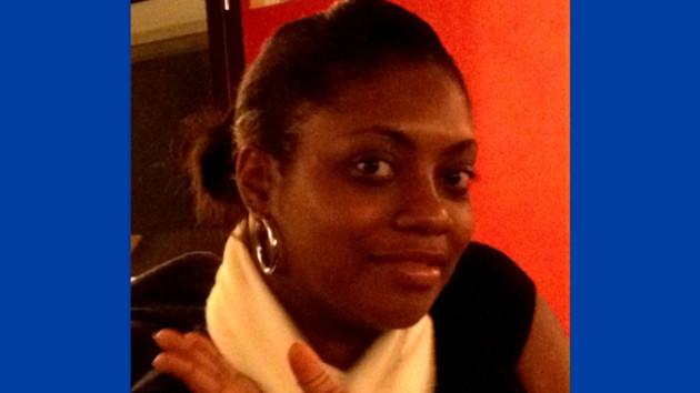 Un Policier Municipal féminin tuée à Montrouge (Hauts-de-Seine), jeudi 8 janvier 2015 , dans l'exercice de ses fonctions . Claris10