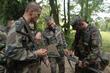 Matériels forces spéciales Françaises (source ministère des armées) Fusil-10