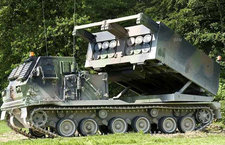 Le LRU (lance-roquettes unitaire) Lance-10