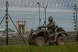 Matériels forces spéciales Françaises (source ministère des armées) Quad-p10