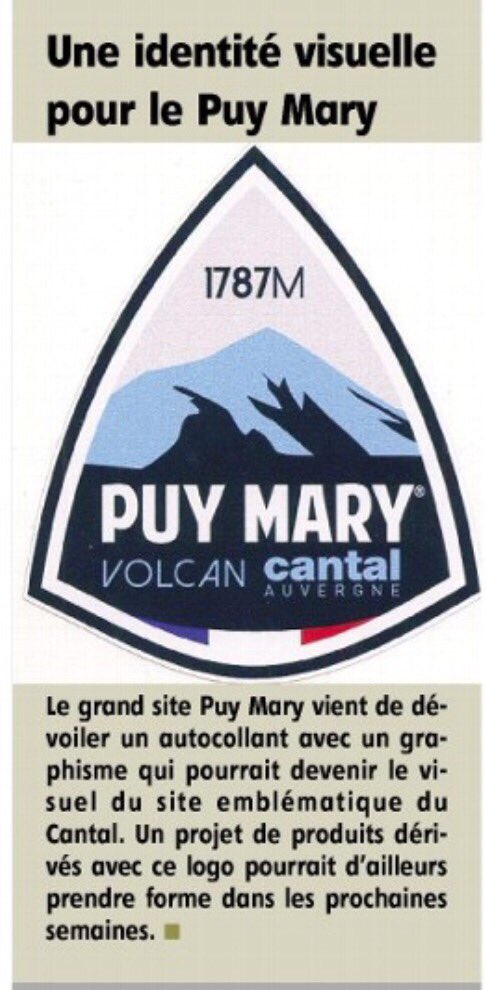 L'actu du puy Mary - Page 3 Cd_dbs10