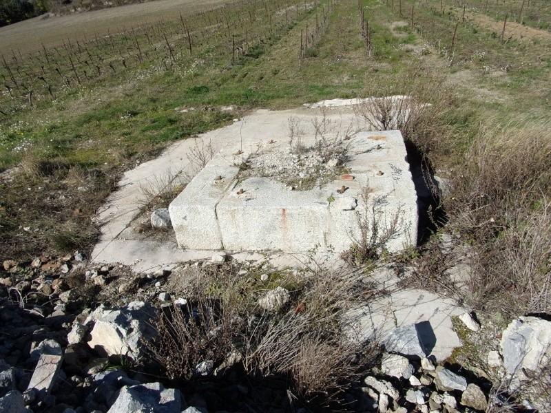 Archéologie ferroviaire 100_0311
