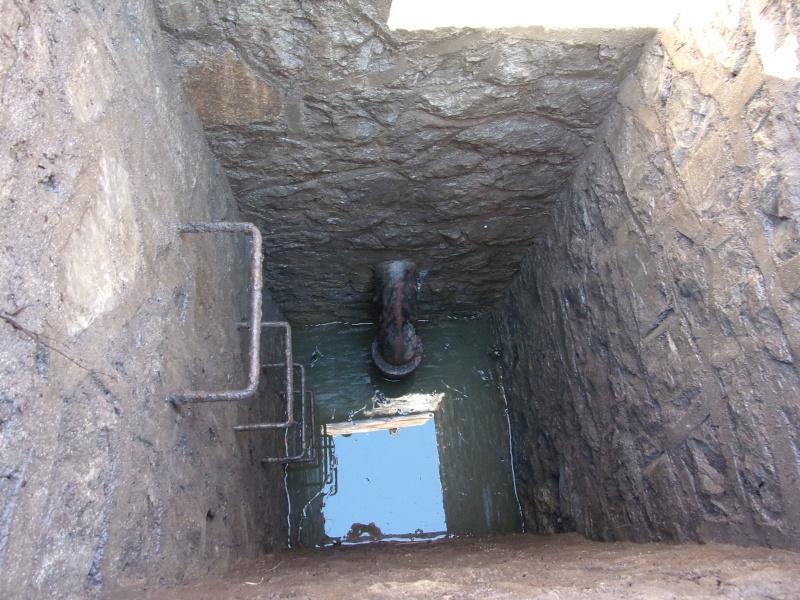Archéologie ferroviaire 100_0313