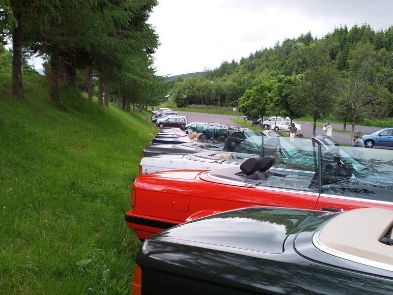 Cabhélitour 2009/ Compte rendu - Page 2 Photo037