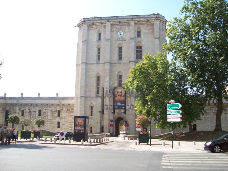 le château de Vincennes Ppp_0010