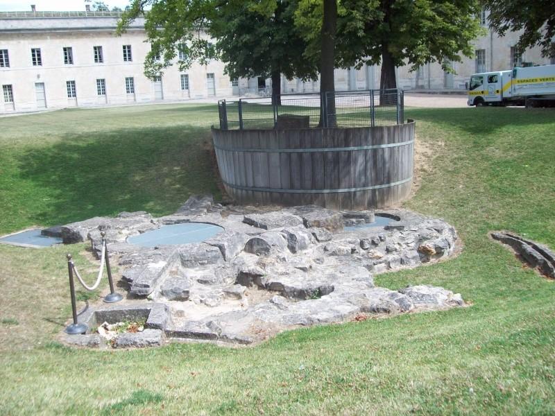le château de Vincennes Ppp_0011