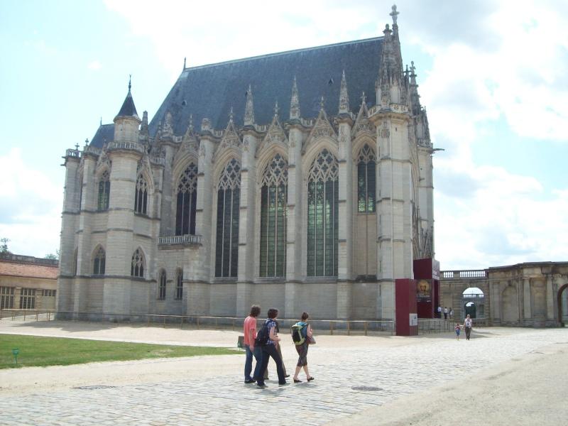 le château de Vincennes Ppp_0013