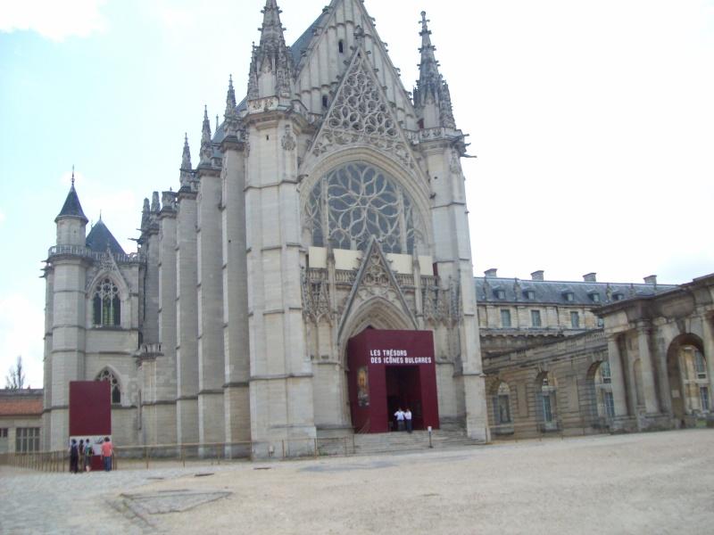 le château de Vincennes Ppp_0014