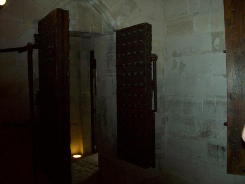 le château de Vincennes Ppp_0015