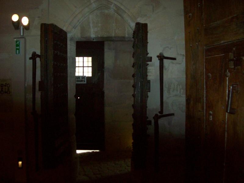 le château de Vincennes Ppp_0016