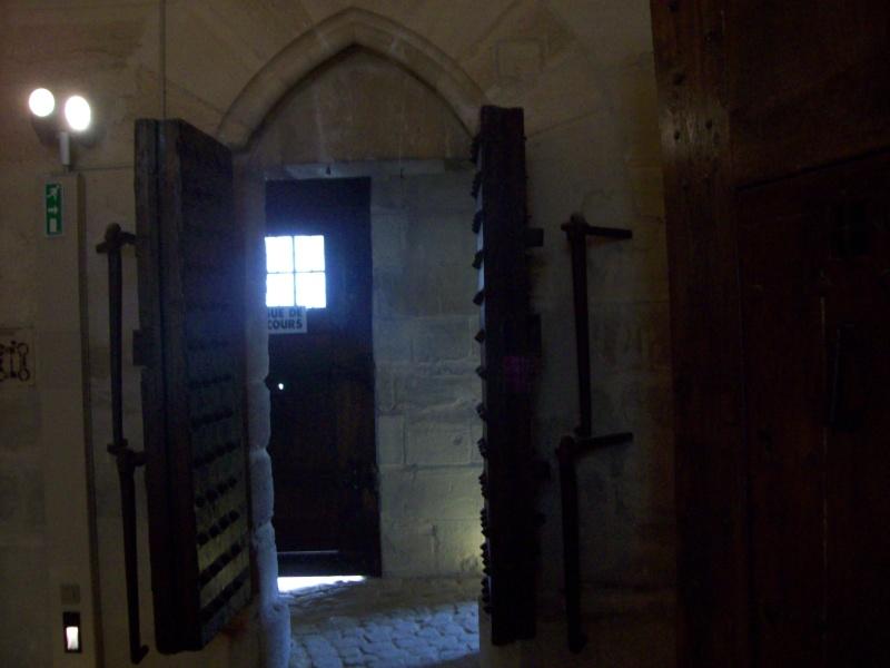 le château de Vincennes Ppp_0017
