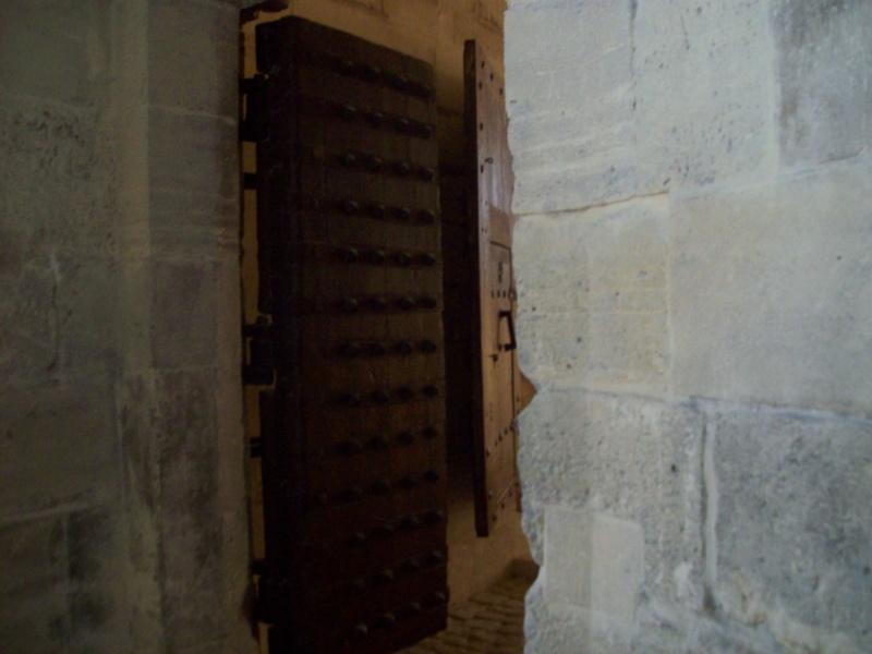 le château de Vincennes Ppp_0110