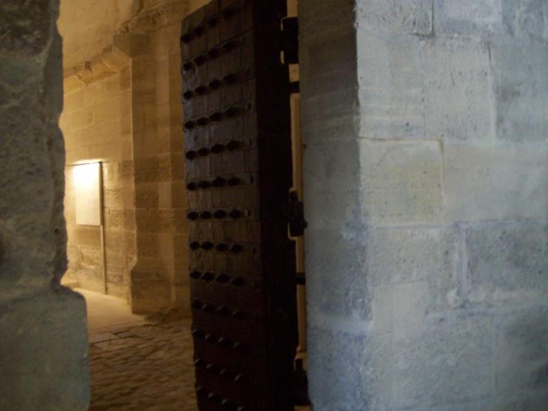 le château de Vincennes Ppp_0111