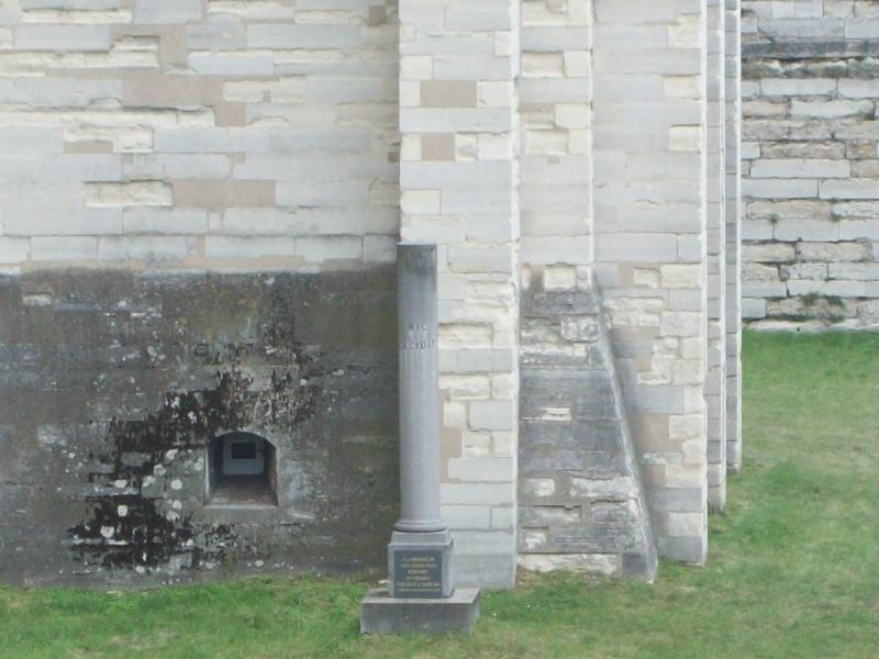 le château de Vincennes Ppp_0112