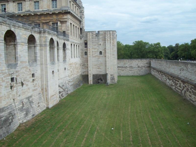 le château de Vincennes Ppp_0113