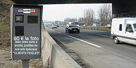 cricri et s'est magouilles de gendarme Image011