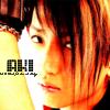 Takeo Fini Icon-010