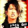 Takeo Fini Icon-011
