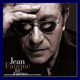JEAN FAUQUE Jean-f10