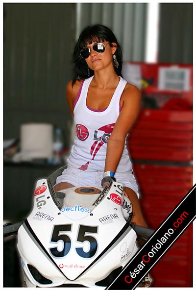 [FOTOS] COV - Motosport * Braga II * 25/26 Julho 2009 Img_0014