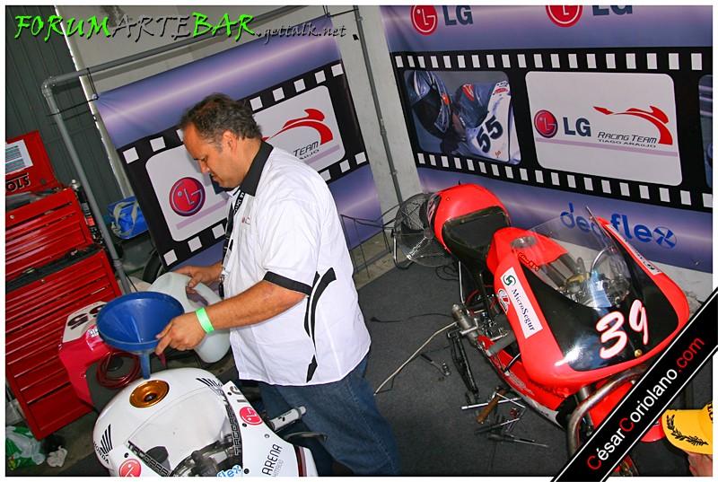 [FOTOS] COV - Motosport * Braga II * 25/26 Julho 2009 Img_0220