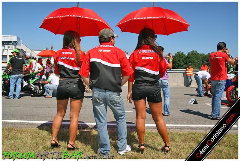 [FOTOS] COV - Motosport * Braga II * 25/26 Julho 2009 Img_0222