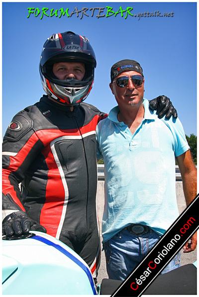 [FOTOS] COV - Motosport * Braga II * 25/26 Julho 2009 Img_0313