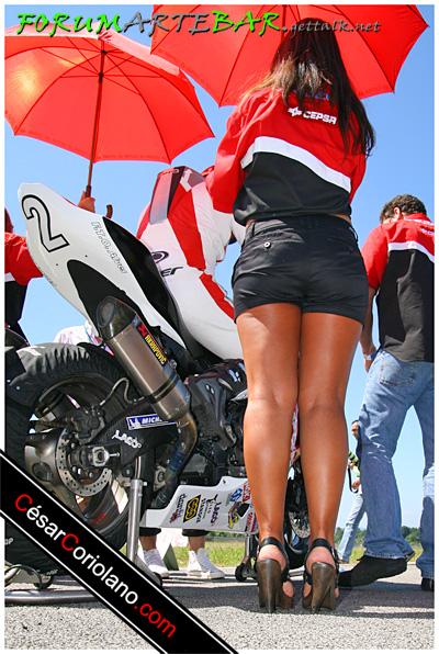 [FOTOS] COV - Motosport * Braga II * 25/26 Julho 2009 Img_0314