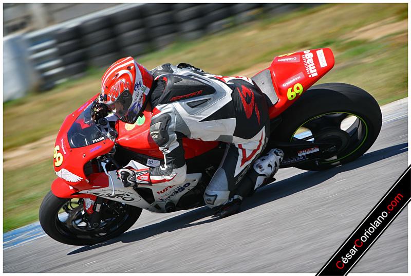 [FOTOS] COV - Motosport * Braga II * 25/26 Julho 2009 Img_0315