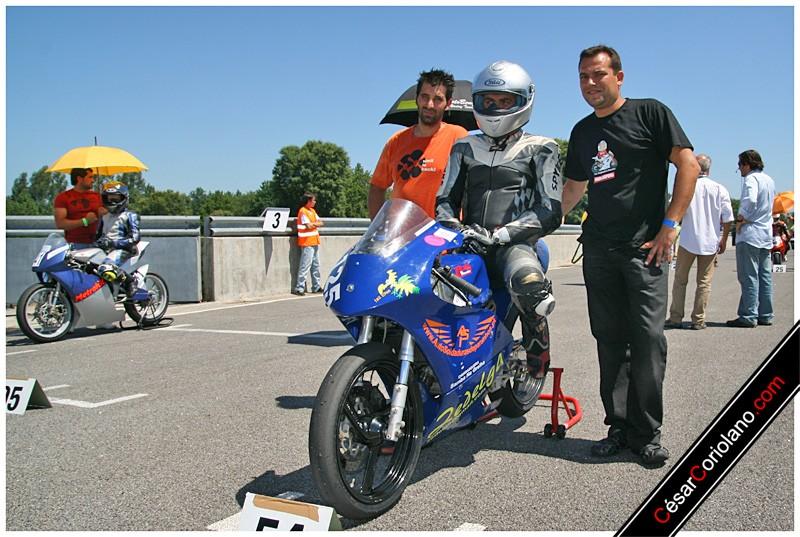 [FOTOS] COV - Motosport * Braga II * 25/26 Julho 2009 Img_0428