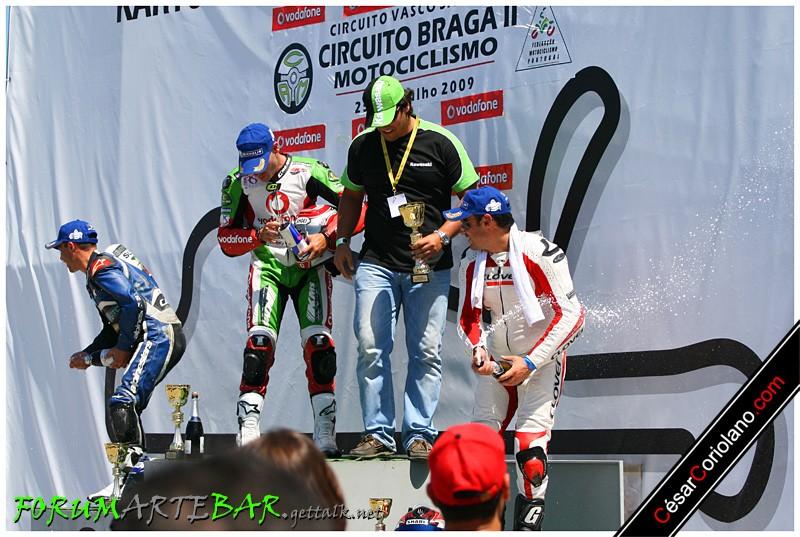 [FOTOS] COV - Motosport * Braga II * 25/26 Julho 2009 Img_0429