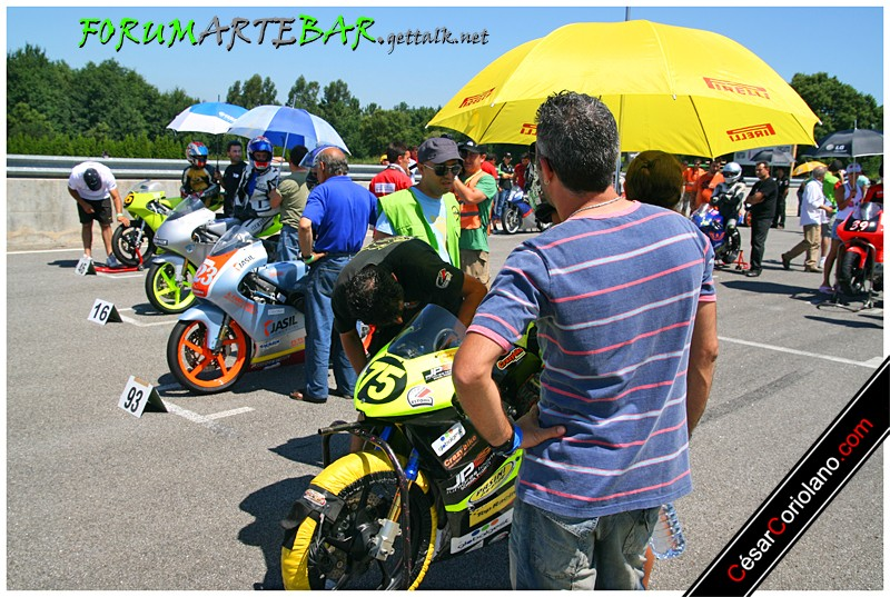 [FOTOS] COV - Motosport * Braga II * 25/26 Julho 2009 Img_0430