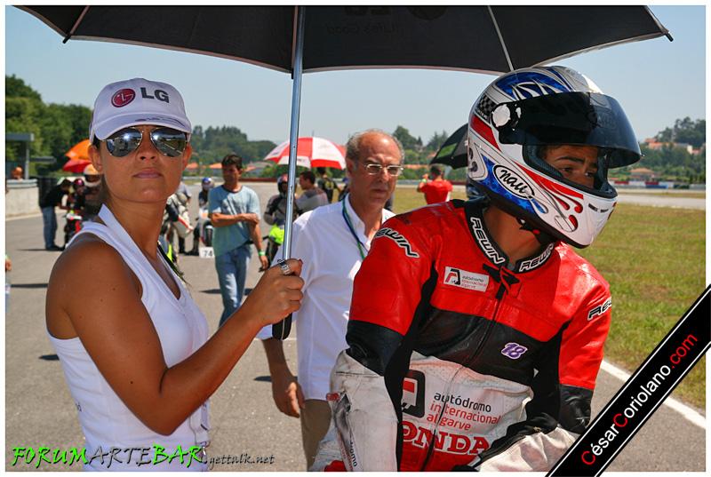 [FOTOS] COV - Motosport * Braga II * 25/26 Julho 2009 Img_0431