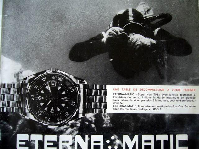 Eterna Kontiki Super circa 1965 Kontik10