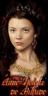Anne-Helena de Milhade