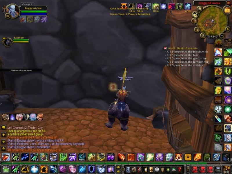 Funny screenshots / chat logs Wowscr11