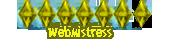 Webmistress