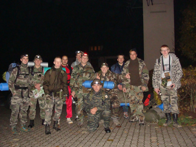 Lien Team Cobra Rando Dsc04312
