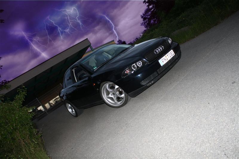 Tobi4z Audi A4 Fake Img_7310