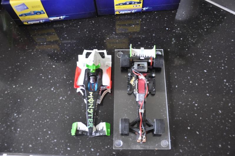 1/24 a vendre une f1 et un proto Dsc_0010