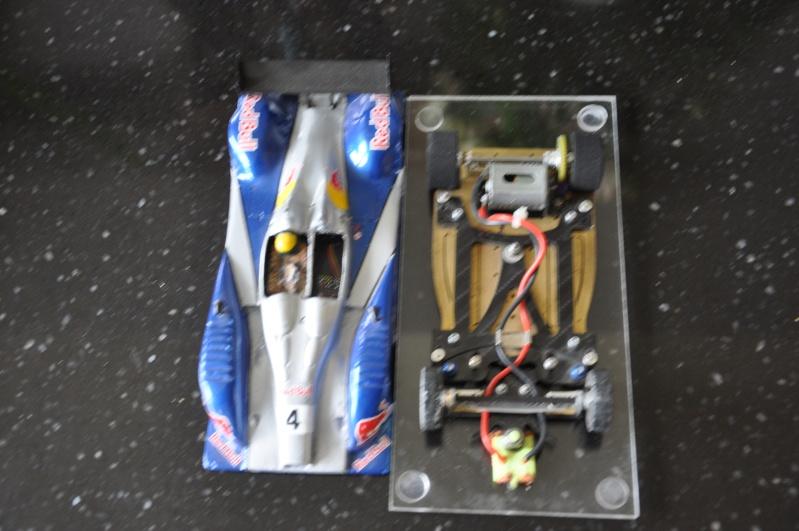 1/24 a vendre une f1 et un proto Dsc_0012