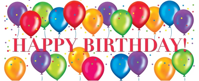 Joyeux anniversaire Mikros ! Ballon10