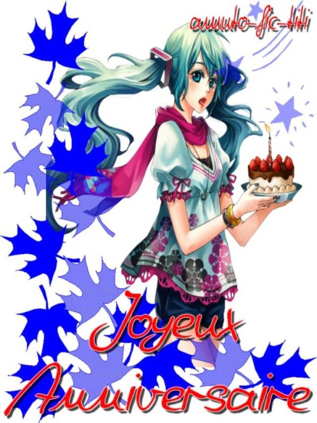 Joyeux anniversaire Veggie ! Wir_sk10