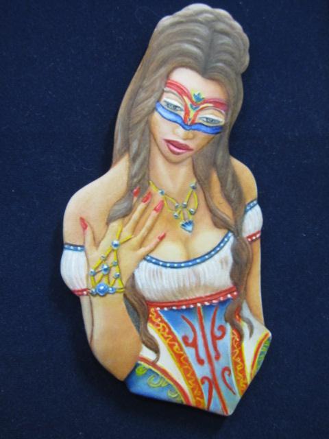 buste féminin  Img_3710