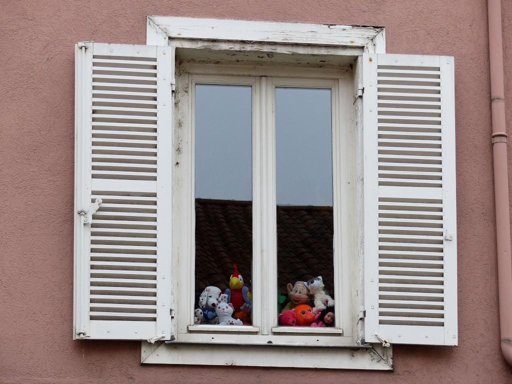 [Fil ouvert ] Fenêtres, volets, ouvertures... P1040211