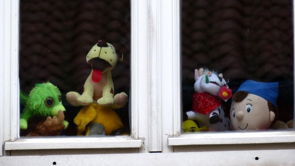 [Fil ouvert ] Fenêtres, volets, ouvertures... P1040212