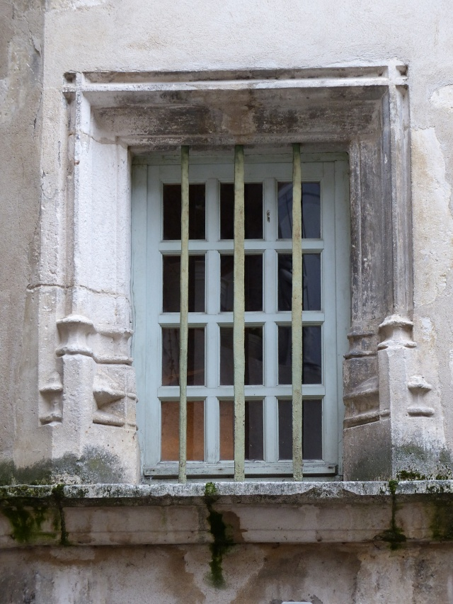 [Fil ouvert ] Fenêtres, volets, ouvertures... P1040214